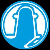 Jornal Costa Norte icon