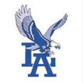 Los Altos High Information icon