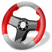 JD SimWheel icon
