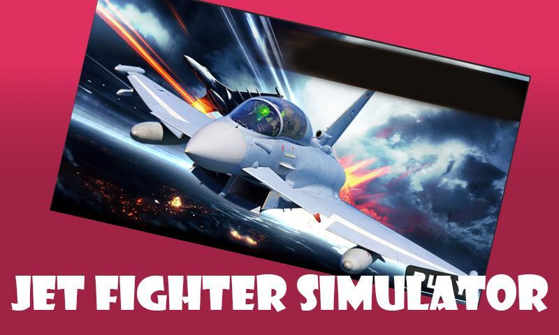 Digital Combat Simulator - Dcs world for Android - APK Download