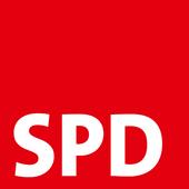 SPD App (Unreleased) icon
