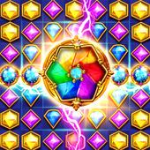Diamond Jewels Game icon