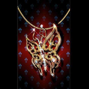 Jewellery Wallpaper screenshot 3