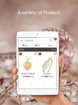 Approach JewelryApp screenshot 7