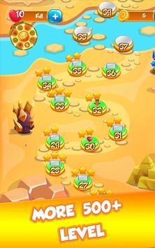 Jewels & Gems screenshot 6