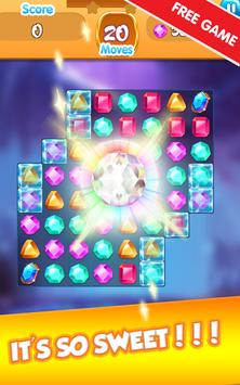 Jewels & Gems screenshot 7