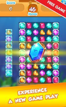 Jewels & Gems screenshot 12