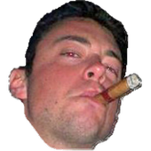 Jeff Gill Soundboard icon
