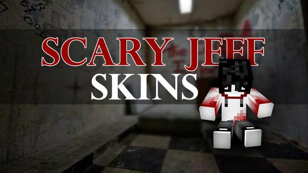 skins killer jeff minecraft apk download free entertainment app