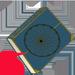 DnD 5e Database