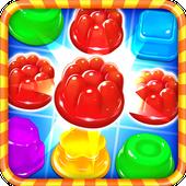 Jelly Lollipop icon