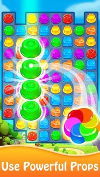 Jelly Lollipop screenshot 3