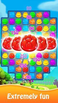 Jelly Lollipop poster