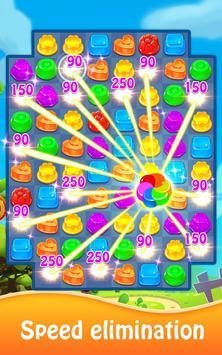Jelly Lollipop screenshot 10