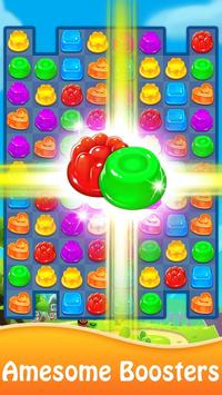 Jelly Lollipop screenshot 1