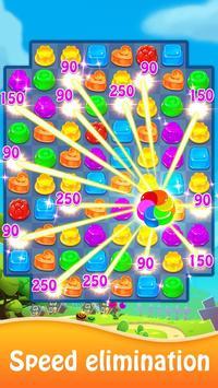 Jelly Lollipop screenshot 2