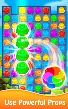 Jelly Lollipop screenshot 7