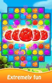 Jelly Lollipop screenshot 4