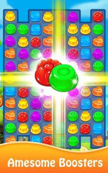 Jelly Lollipop screenshot 5
