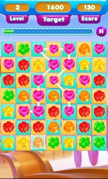 Juicy Jelly Blast screenshot 3