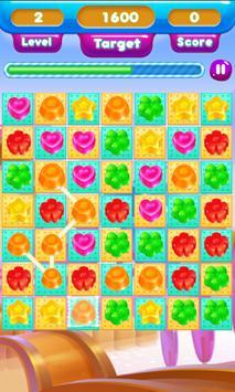 Juicy Jelly Blast screenshot 2