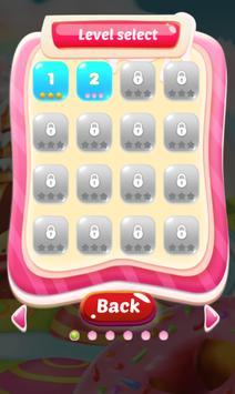 Juicy Jelly Blast screenshot 4