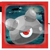 Jelly Training icon