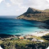 Cape Town South Africa Wallpapers icon