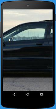 Modified Honda Integra Wallpapers screenshot 2