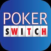 Poker Switch icon