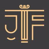 JF Advocacia icon