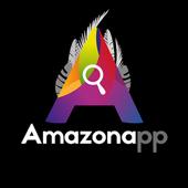 Amazonapp icon
