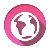 MyPrimerApp icon