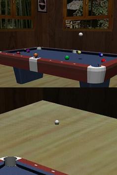 Pool Boom N_MT screenshot 2