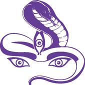 Jivamukti Yoga Puebla icon