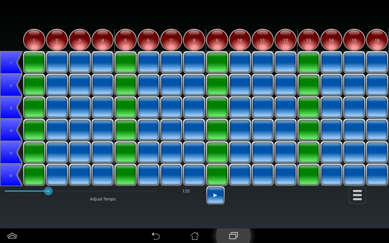 My Beat Creator for Android - APK Download