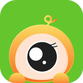 EyesCare icon