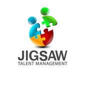 Jigsaw Talent Management icon