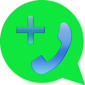 واتس آب بلس لجديد icon
