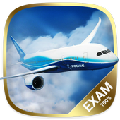 Boeing 787 exam pass apk download free education app for android boeing 787 exam pass apk fandeluxe Choice Image
