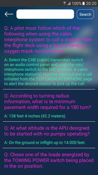 Boeing 787 exam pass apk download free education app for android boeing 787 exam pass apk screenshot fandeluxe Choice Image