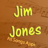 All Songs of Jim Jones icon