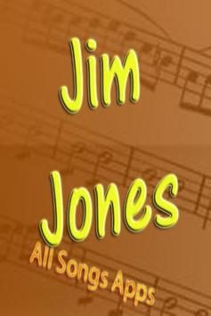 All Songs of Jim Jones poster