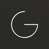 Glyphsy icon