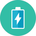 Battery Capacity mAh