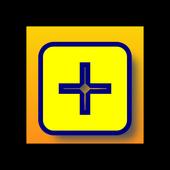 3rd Grade Advanced Addition icon