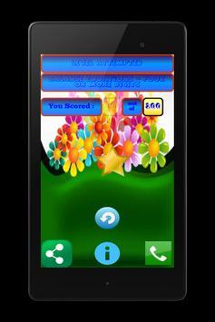 3rd Grade Advanced Addition apk screenshot