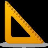 1st Grade Measurements icon