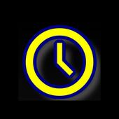 1st Grade Time icon