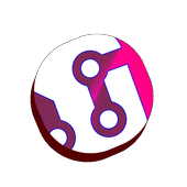 6th Grade - Numbers icon